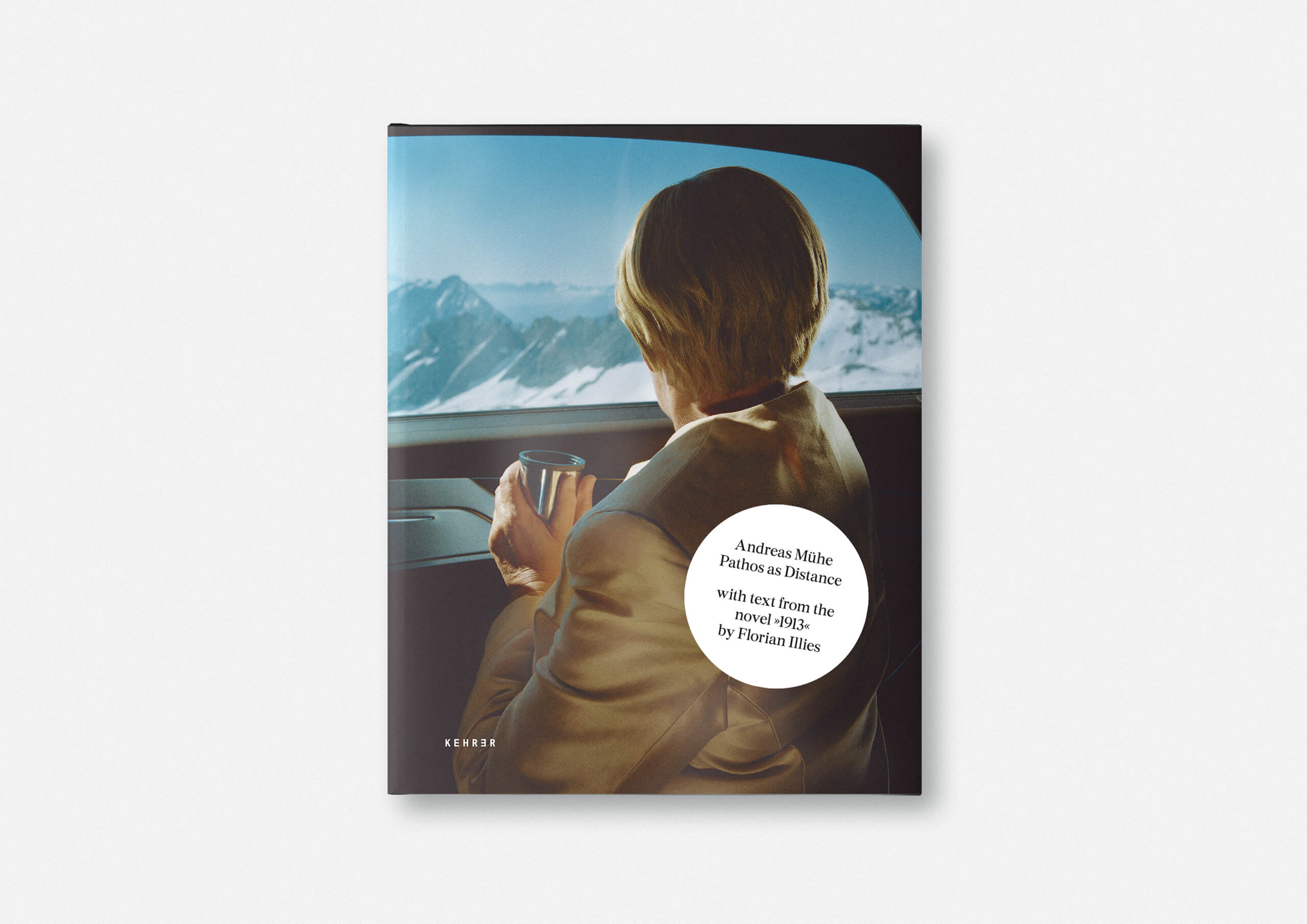 http://www.neuegestaltung.de/media/pages/clients/andreas-muhe-pathos-als-distanz/6c9cc97b9e-1597415202/am_dth_ng-web_cover_front_umschlag.jpg