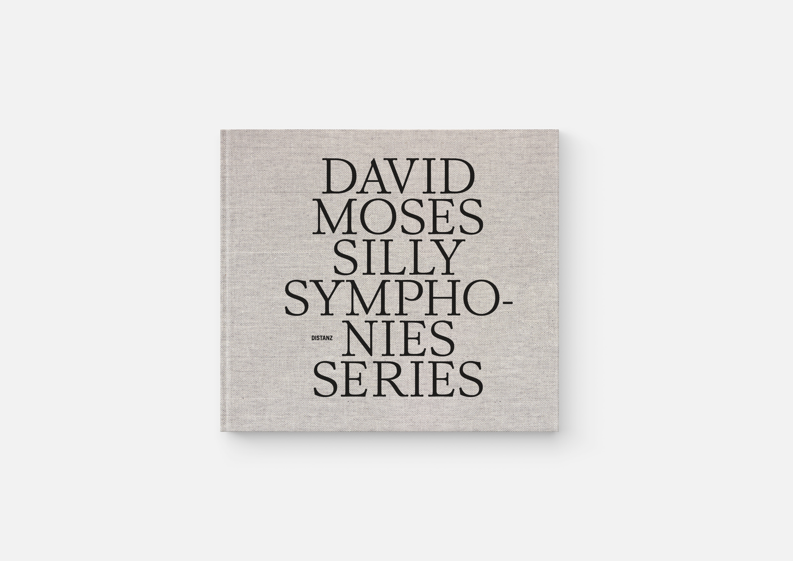 http://www.neuegestaltung.de/media/pages/clients/david-moses/a16838a244-1619427901/dm_silly_01_cover.jpg