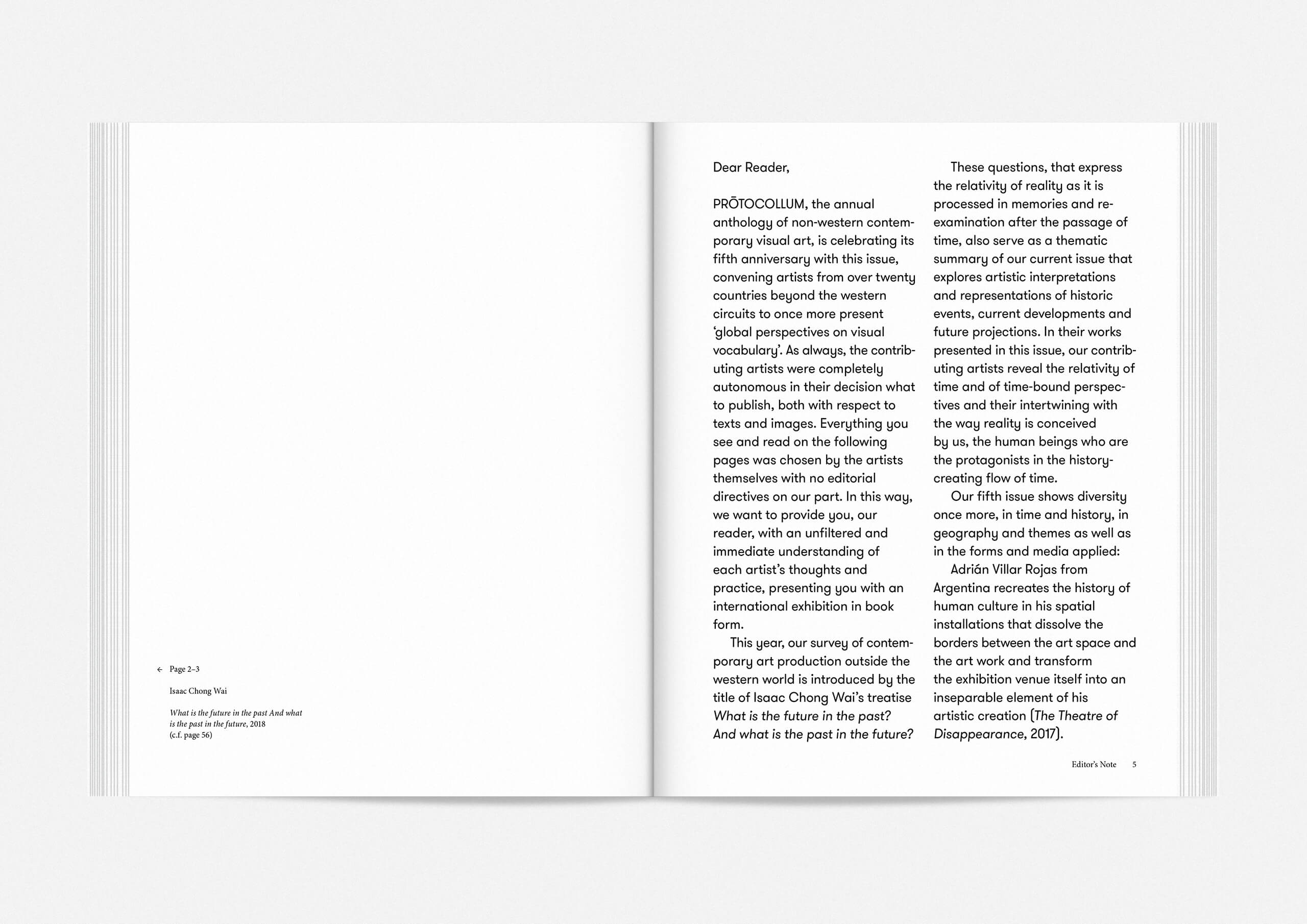 http://www.neuegestaltung.de/media/pages/clients/protocollum-issue-no-05/0eb03acb64-1597415145/protocollum-5-page-0405-ng.jpg