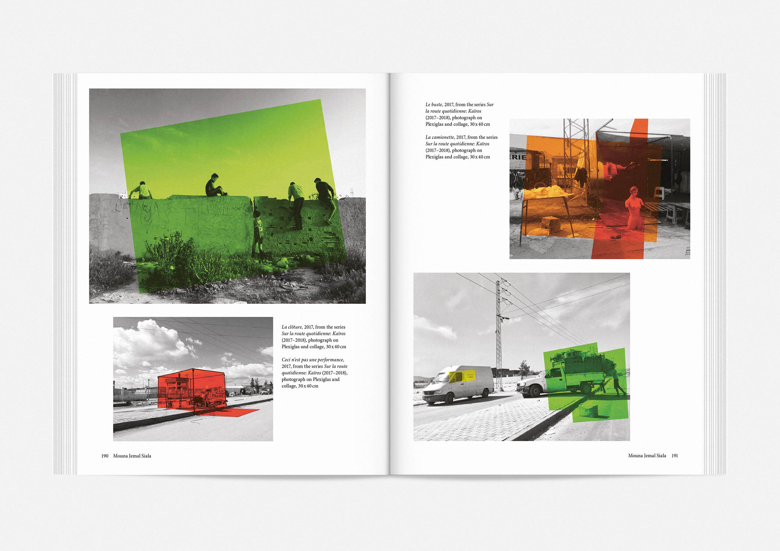http://www.neuegestaltung.de/media/pages/clients/protocollum-issue-no-05/1168215b69-1597415142/protocollum-5-page-190191-ng.jpg