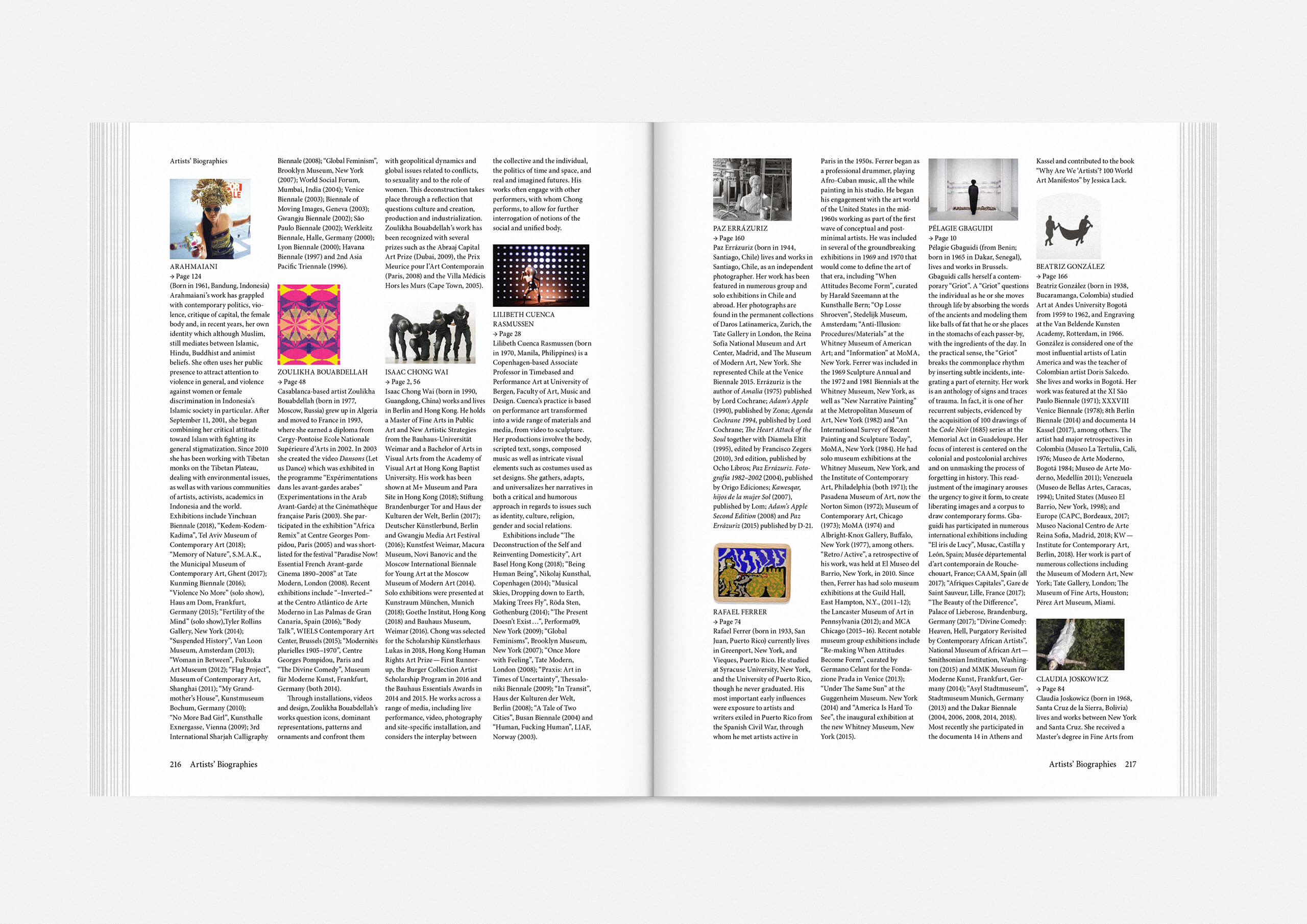 http://www.neuegestaltung.de/media/pages/clients/protocollum-issue-no-05/484c1c8592-1597415145/protocollum-5-page-216217-ng.jpg