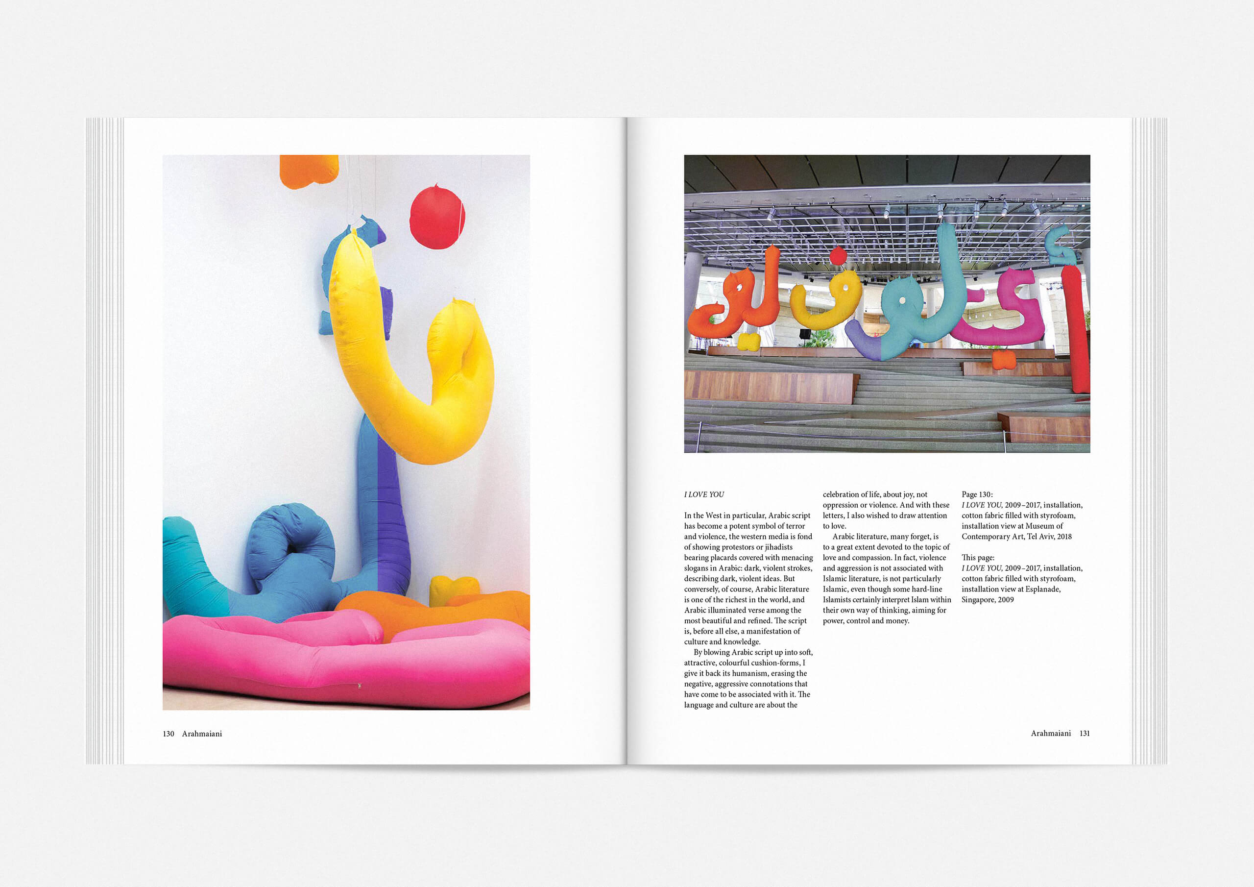http://www.neuegestaltung.de/media/pages/clients/protocollum-issue-no-05/515da03f66-1597415140/protocollum-5-page-130131-ng.jpg