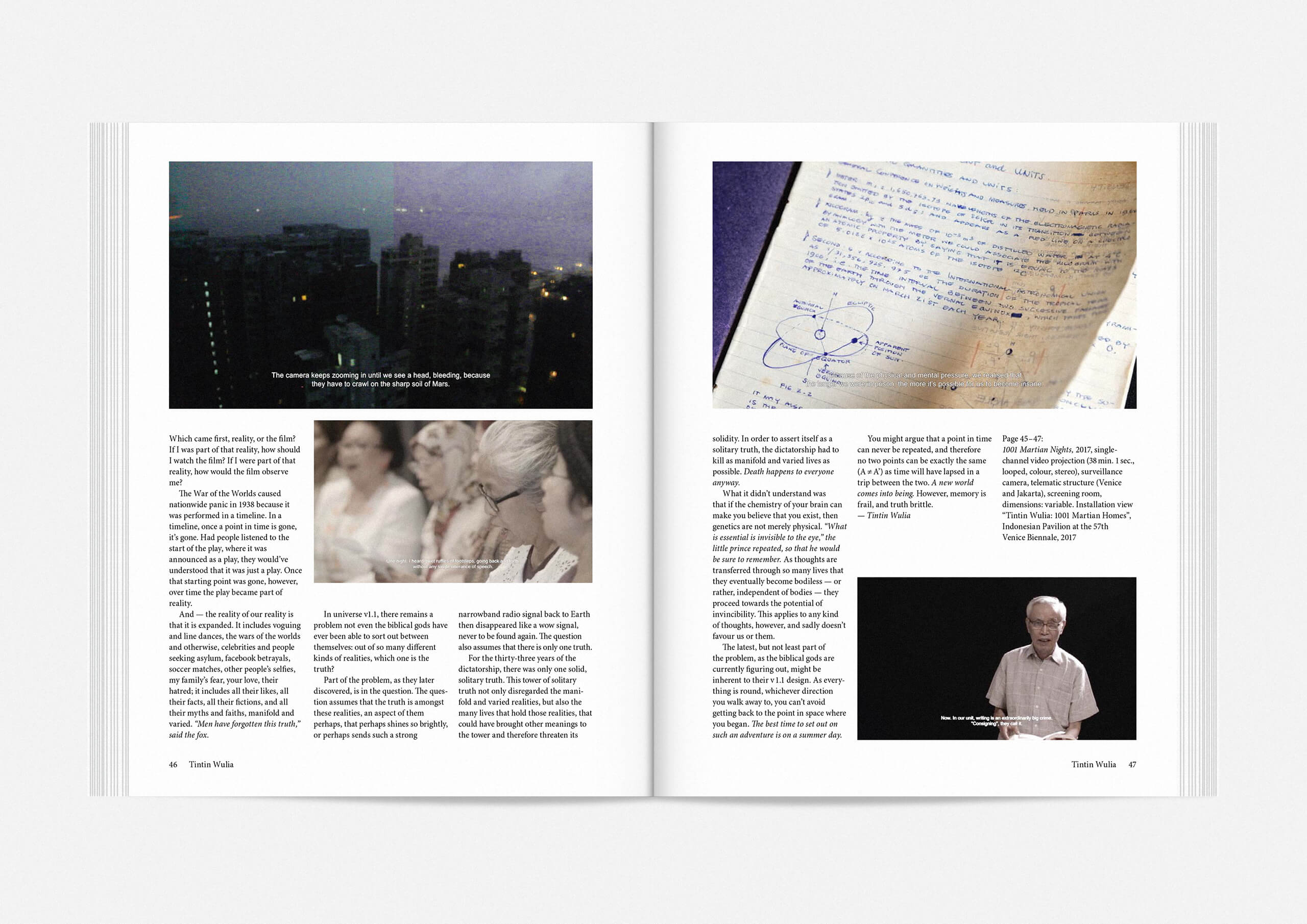 http://www.neuegestaltung.de/media/pages/clients/protocollum-issue-no-05/a7379911c2-1597415139/protocollum-5-page-4647-ng.jpg
