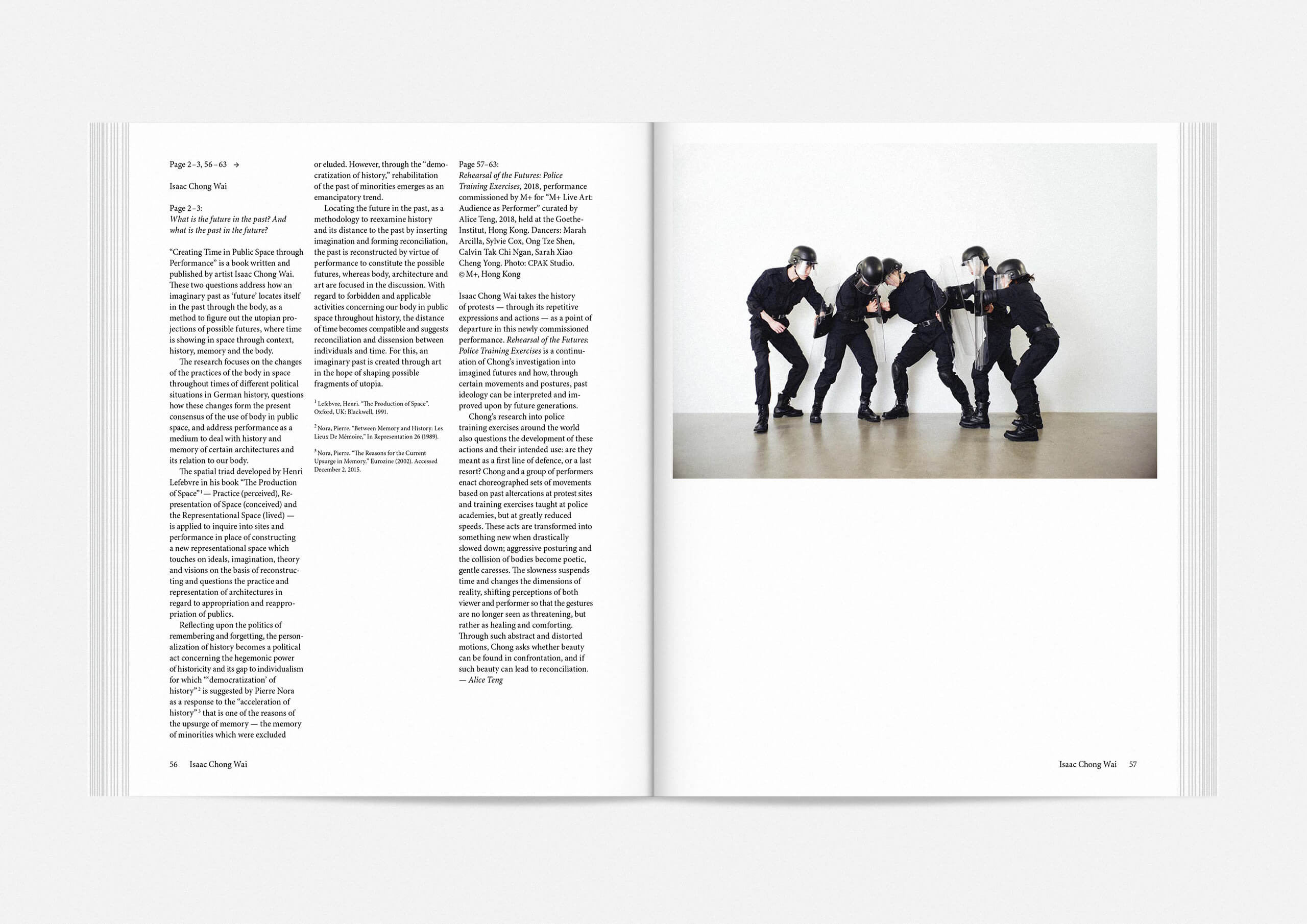 http://www.neuegestaltung.de/media/pages/clients/protocollum-issue-no-05/bf1dea58ab-1597415141/protocollum-5-page-5657-ng.jpg