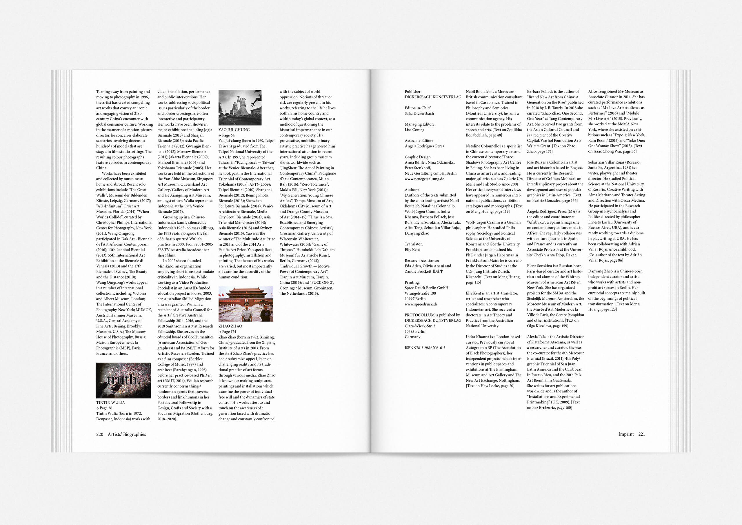 http://www.neuegestaltung.de/media/pages/clients/protocollum-issue-no-05/d61ddb4155-1597415138/protocollum-5-page-220221-ng.jpg