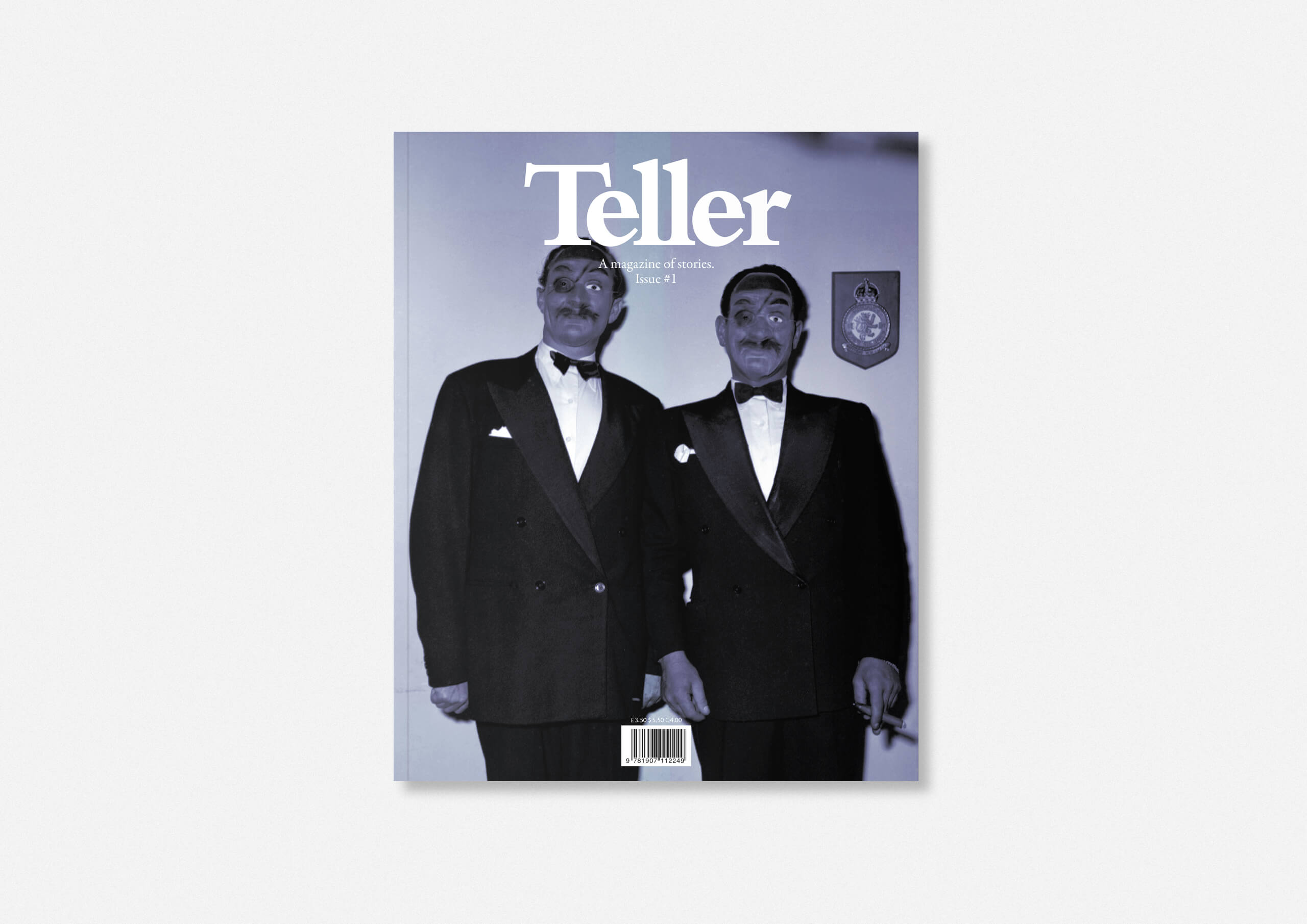 http://www.neuegestaltung.de/media/pages/clients/teller-magazine-issue-1/fed97293a4-1597415428/teller_issue_01_vorderseite_ng.jpg